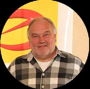 Hans-Lothar Flesch